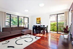 2/204-206 Old South Head Road, Bellevue Hill, NSW 2023