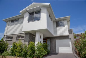 2/19 Henry Street, Merewether, NSW 2291