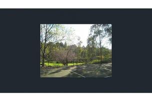 16 (Lot 52) Torwood Drive, Gooseberry Hill, WA 6076