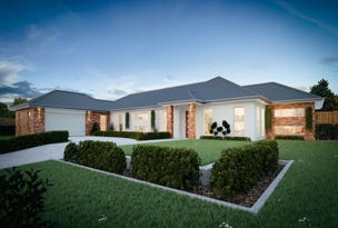 Lot 12 Elim Grove, Elimbah, Qld 4516