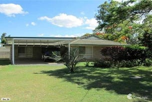 39 Kingfisher Parade, Toogoom, Qld 4655