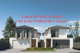 53 Ilford Street, Vale Park, SA 5081