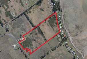 1302-1310 Greens Beach Road, Kelso, Tas 7270
