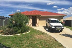 25 Kurrajong Road, Gunnedah, NSW 2380
