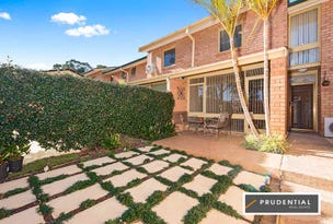 12/42 Woodhouse Drive, Ambarvale, NSW 2560