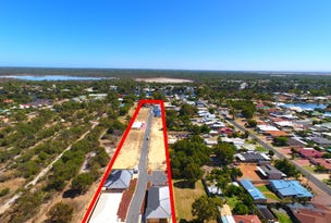 Lot 3 Banksia Terrace, South Yunderup, WA 6208