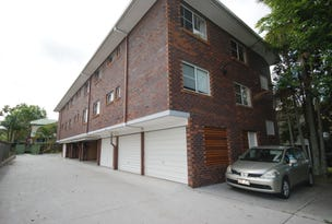 3/10 Hall Street, Northgate, Qld 4013