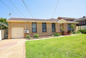 70 Ikara Crescent, Moorebank, NSW 2170