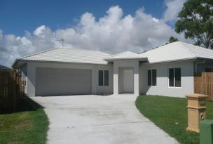 5 Sixth Close, Seabreeze Estate, Bowen, Qld 4805