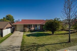 13 Eleanor Close, Armidale, NSW 2350