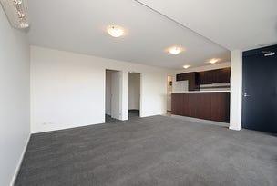 9/75 Droop Street, Footscray, Vic 3011