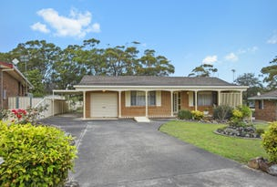 5 Wandella Close, Ulladulla, NSW 2539