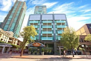 501/348 St Kilda Road, Melbourne, Vic 3004