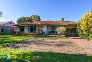 22 Beverley Terrace, South Guildford, WA 6055