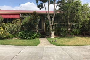 39/157 The Springs  Road, Sussex Inlet, NSW 2540