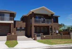 39A Rodd Street, Birrong, NSW 2143