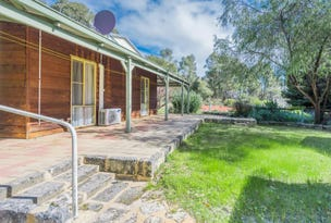 12 Gaston Crescent, Lake Clifton, WA 6215