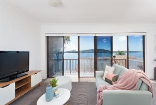 3/107 Soldiers Point Road, Soldiers Point, NSW 2317