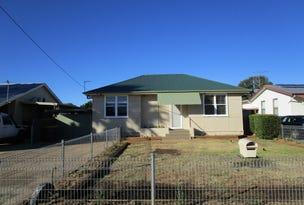 17 Anthony Road, Tamworth, NSW 2340