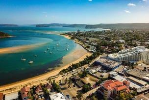 44 The Esplanade, Ettalong Beach, NSW 2257