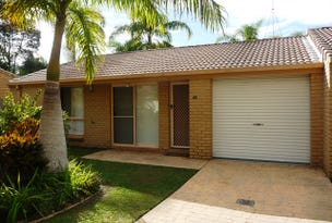 46/138 Hansford Road, Coombabah, Qld 4216