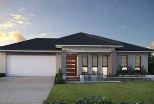 lot 203 Greenhaven Circuit, Narangba, Qld 4504