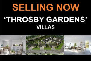18/57-61 Throsby Street, Moss Vale, NSW 2577