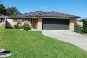 98 Pearce Drive, Coffs Harbour, NSW 2450