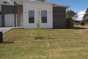 14 Loy Avenue, Mudgee, NSW 2850