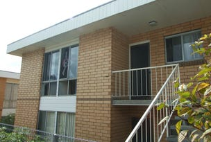 5/2-4 Calle Calle Street, Eden, NSW 2551