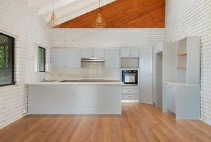 19 Broadwater Esplanade, Bilambil Heights, NSW 2486
