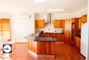 58 Fernhill Road, Inverell, NSW 2360