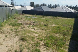 Lot 416, 8 Undercliff St, Cliftleigh, NSW 2321
