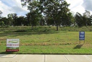 Lot 526 Turnberry Avenue, Cessnock, NSW 2325