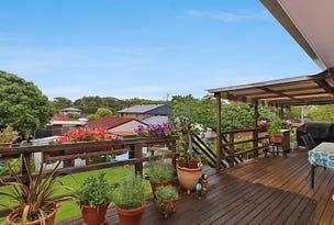 4 Morang Street, Hawks Nest, NSW 2324