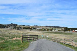 Lot 23 Mulwaree St, Tarago, NSW 2580
