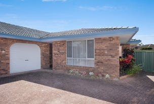 2/23 Casuarina Close, Yamba, NSW 2464