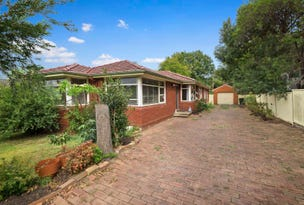 7 Renfrew Street, Guildford West, NSW 2161