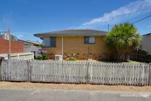 Units 1 - 3 19 Sinclair Avenue, Morwell, Vic 3840