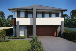 Lot 5010 Greenwood Parkway, Jordan Springs, NSW 2747