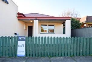 126A Rowan Street, Wangaratta, Vic 3677
