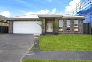 29 Peninsula Avenue, Haywards Bay, NSW 2530