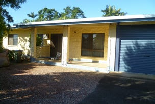 109 Mourilyan Road, East Innisfail, Qld 4860