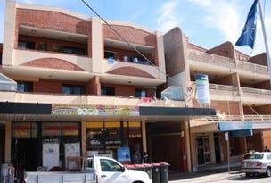 4/184 Haldon Street, Lakemba, NSW 2195
