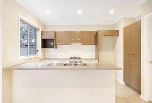 1A Waitangi Street, Gwynneville, NSW 2500