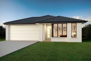 1792 Christina Drive (Coomera Waters), Coomera, Qld 4209