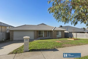 9 Romano Way, Korumburra, Vic 3950