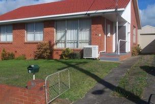 91 Morris Road, Warrnambool, Vic 3280