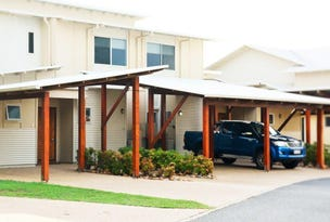 55 Beaches Village Crct, Agnes Water, Qld 4677