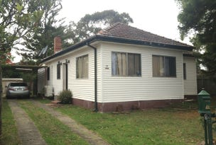 56 Bolton Street, Guildford, NSW 2161